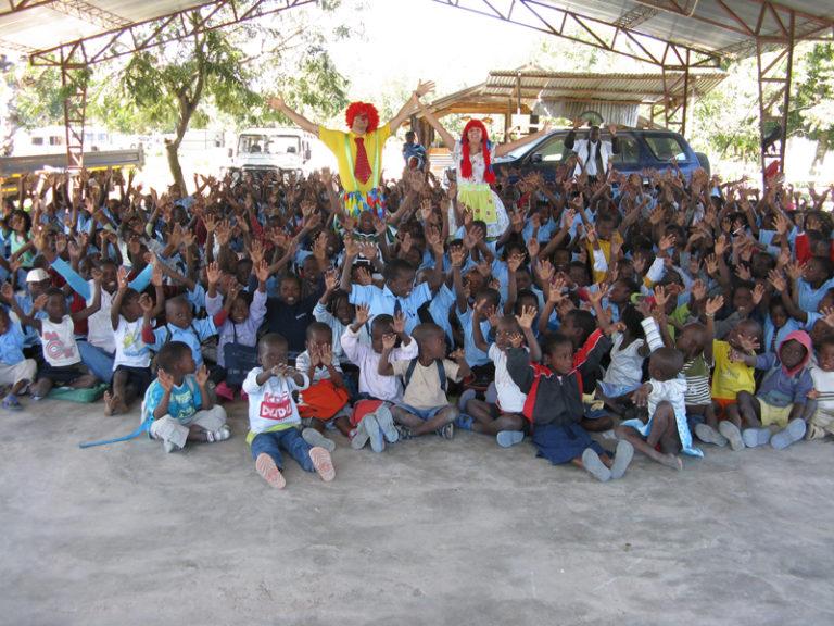 Mocambique-2010-1
