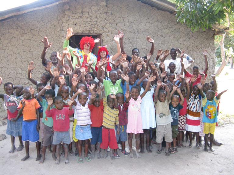 Mocambique-2010-2