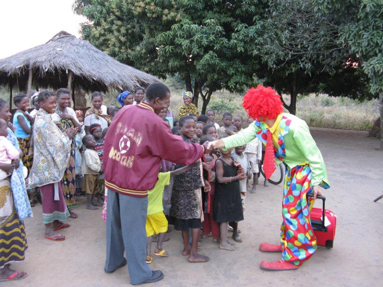 Mocambique-2010
