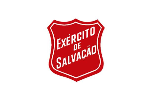 exercito-salvacao