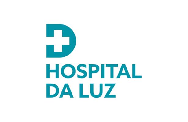 hospital-da-luz-parceiros