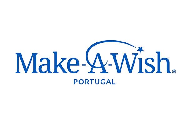 make-a-wish-parceiros