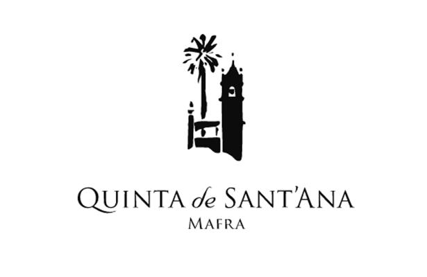 quinta-santana