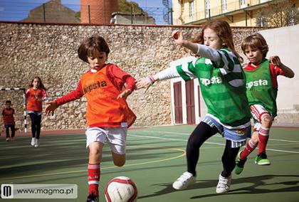 Fun Futebol