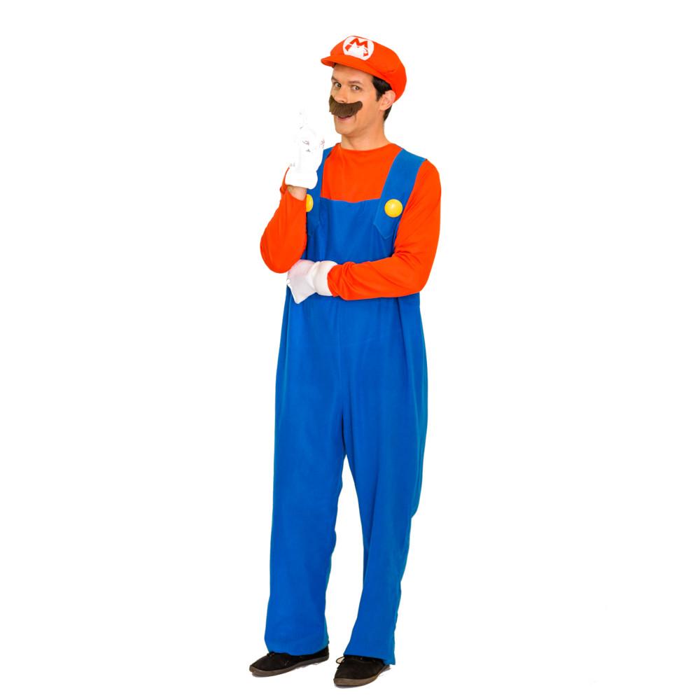 Super Mário